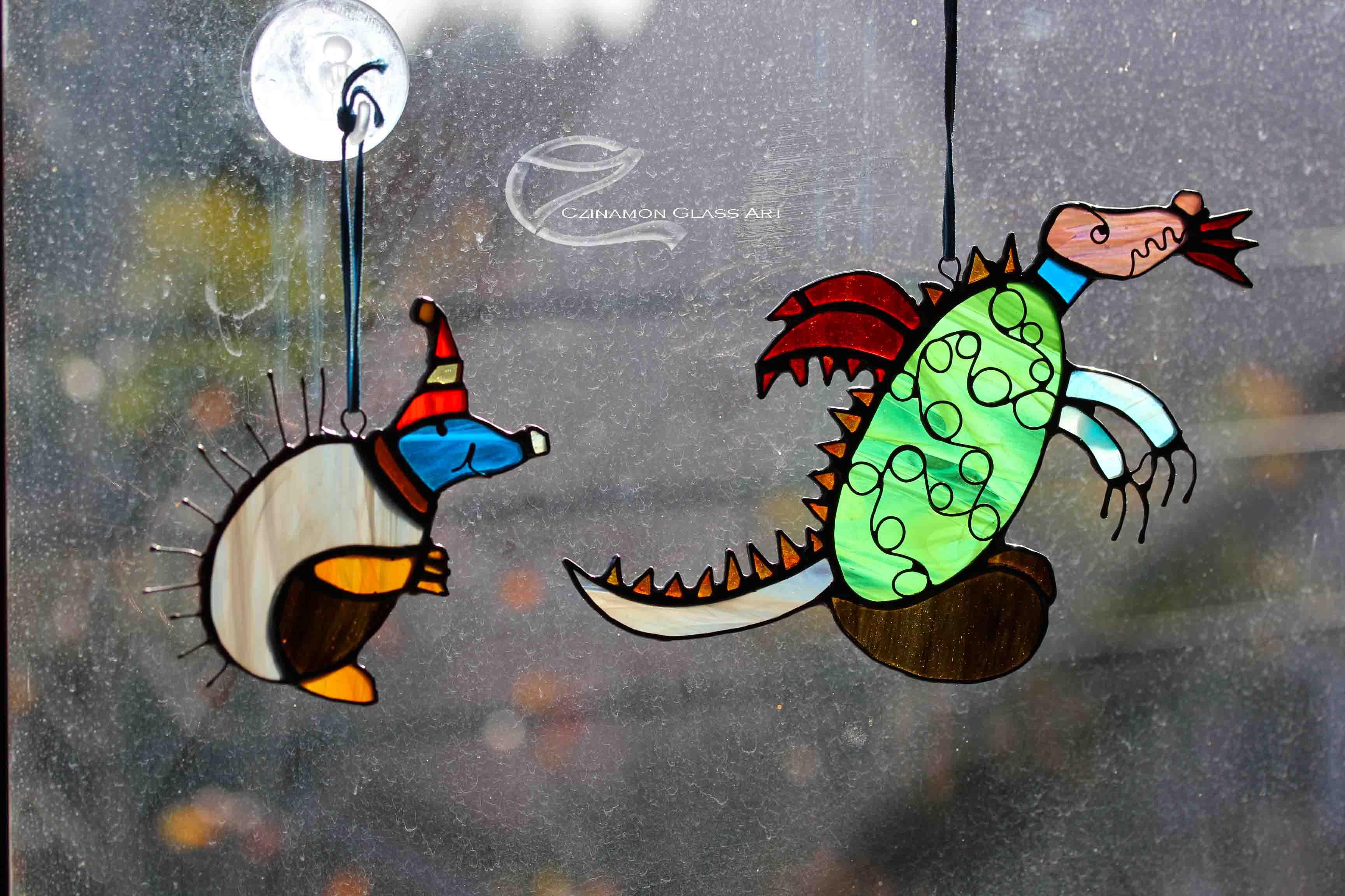 balint-rajzok-tiffany