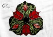 tulipanos-mandala-1f