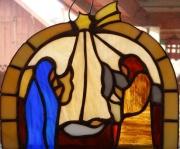Betlehemi-jaszol-tiffany-ablakdisz-Small