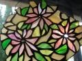 Viragcsokor-tiffany-ablakdisz-Small