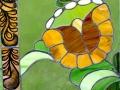 Sarga-virag-tiffany-ablak-Small