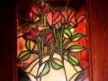 Ciklamen-viragos-tiffany-ablakbetet-Small