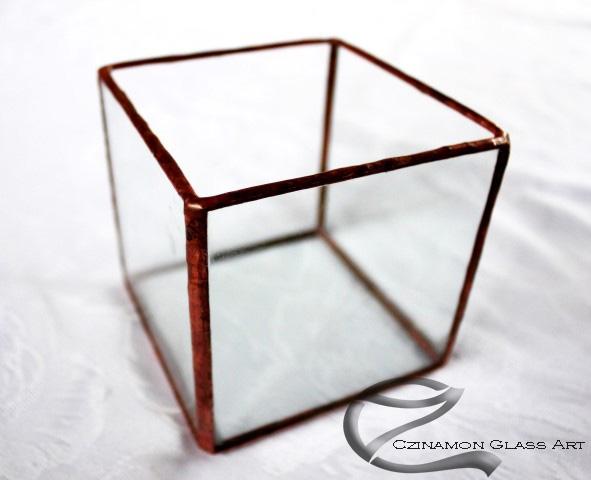 uveg-kocka-a1-Small