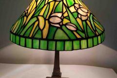 tulipanos-tiffany-lampa-c