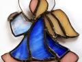 Angyalkas-tiffany-ablakdisz-2-Small