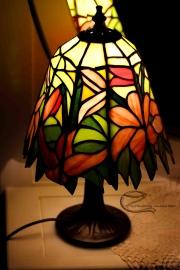 liliom-tiffany-lampa-1d