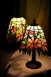 liliom-tiffany-lampa-1f