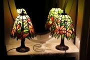 liliom-tiffany-lampak-1b