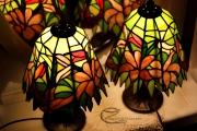 liliom-tiffany-lampak-1d