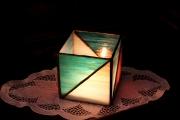 Geometrikus-tiffany-mecsestarto-kek-lila-2a-Small