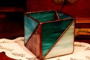 Geometrikus-tiffany-mecsestarto-kek-lila-2b-Small