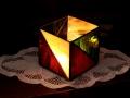 Geometrikus-tiffany-mecsestartolila-zold-sarga-1c-Small