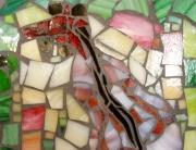 Csello-amin-egy-csel-lo-Mozaik-kep.-Small