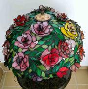 nagy-rozsas-lampa-a
