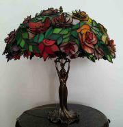 nagy-rozsas-lampa-i