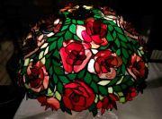 nagy-rozsas-lampa-n