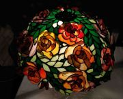 nagy-rozsas-lampa-ny