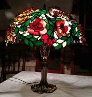 nagy-rozsas-lampa-o