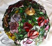 rozsas-tiffany-lampa-1 (Small)