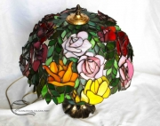 rozsas-tiffany-lampa-10 (Small)