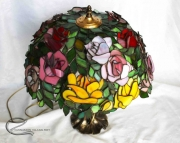 rozsas-tiffany-lampa-12 (Small)