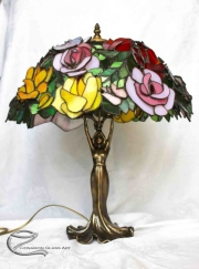 rozsas-tiffany-lampa-14 (Small)