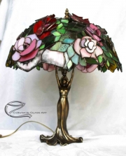 rozsas-tiffany-lampa-17 (Small)