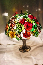 rozsas-tiffany-lampa-20 (Small)