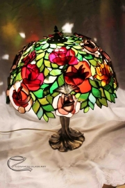 rozsas-tiffany-lampa-21 (Small)