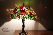 rozsas-tiffany-lampa-23 (Small)