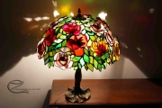 rozsas-tiffany-lampa-24 (Small)