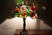 rozsas-tiffany-lampa-25 (Small)