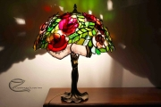 rozsas-tiffany-lampa-26 (Small)