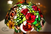 rozsas-tiffany-lampa-28 (Small)