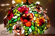 rozsas-tiffany-lampa-29 (Small)
