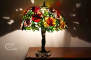 rozsas-tiffany-lampa-32 (Small)