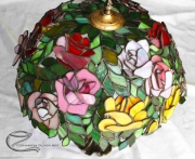 rozsas-tiffany-lampa-5 (Small)