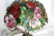 rozsas-tiffany-lampa-6 (Small)