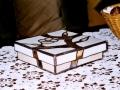 Viragos-tiffany-dobozka-1