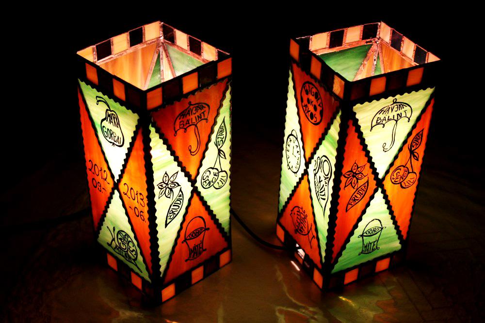 Szogletes-tiffany-lampacska-2