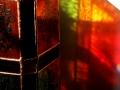 Festett-geometrikus-tiffany-lampa-12