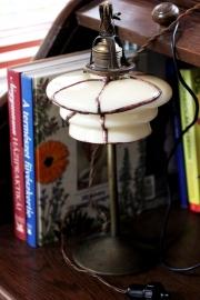 Asztali-tiffany-lampa-felujitott