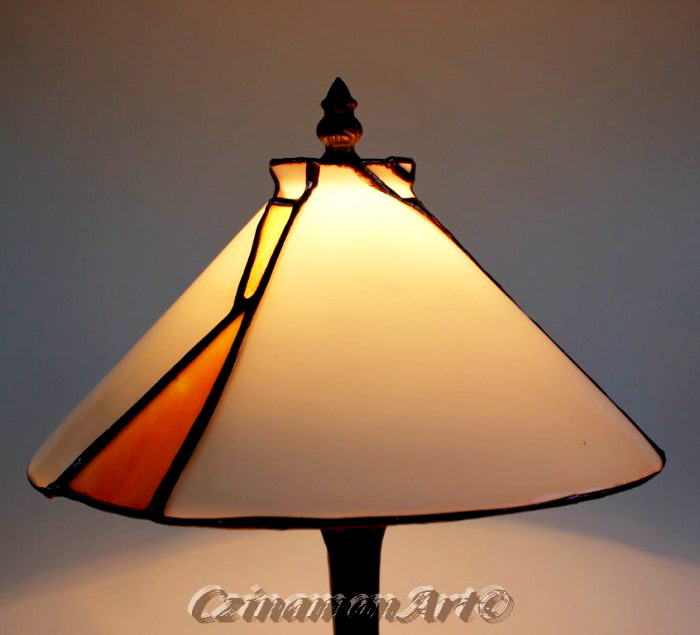 törött lámpabúra javítás
