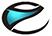 Czinamon Glass Art -Tiffany üveg, ólomüveg, ajándék ötletek Logo